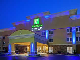 holiday-inn-express-bowling-green-3991904508-4x3
